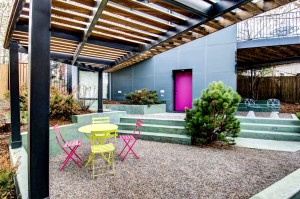 20150414_619_Alpine_Exteriors_6478And8more