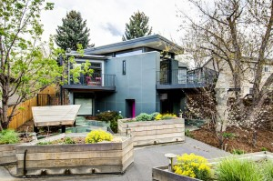 20150414_619_Alpine_Exteriors_6631And8more