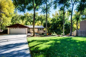 2603_Flintridge_Drive_0137
